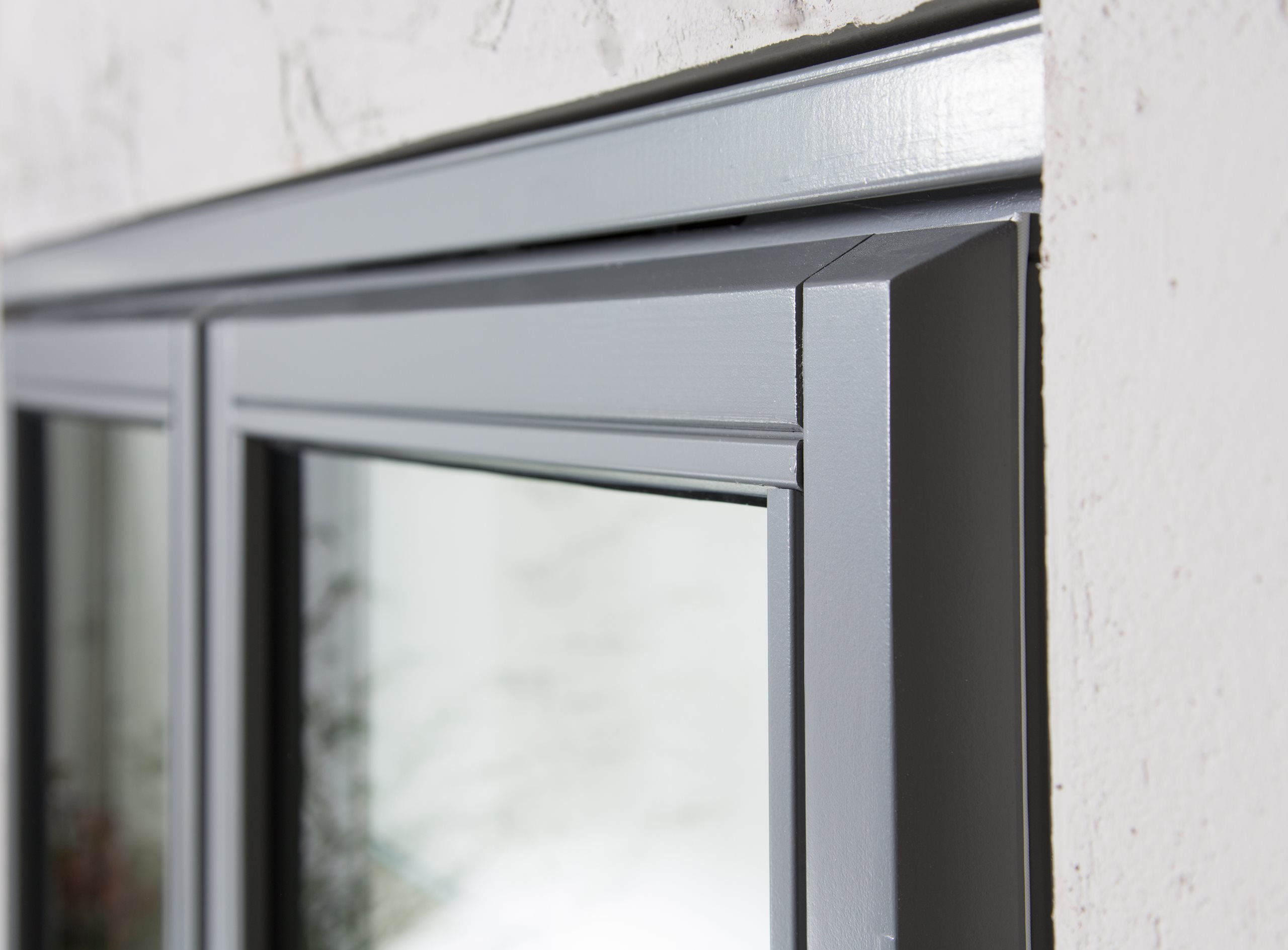 Confused about glazing?