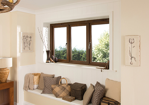 Ready for a quick timber window quote today?