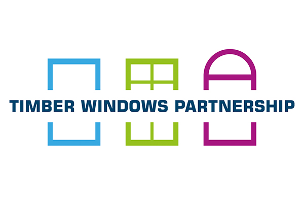 JELD-WEN launches Timber Windows Partnership