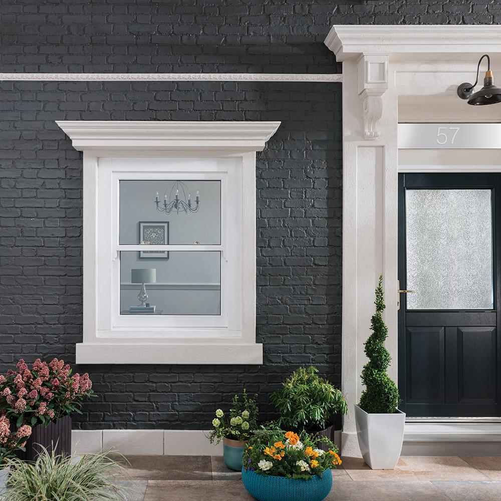 Cool Timber Windows Sash Casement And Flush Wooden Windows By Interior Design Ideas Truasarkarijobsexamcom
