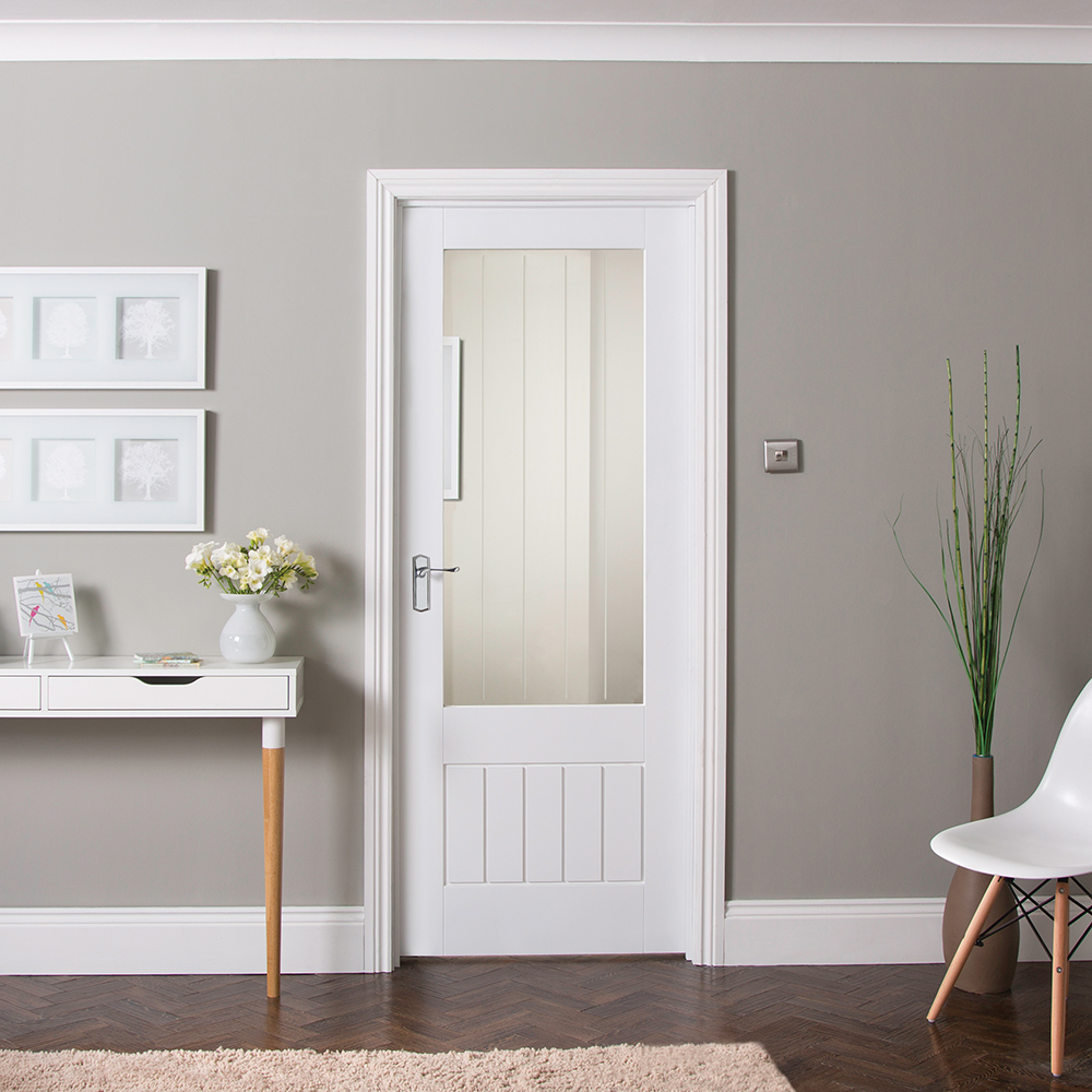 Swell Internal Doors Interior Doors Jeld Wen Home Interior And Landscaping Eliaenasavecom