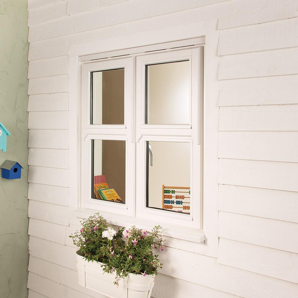 Surprising Timber Windows Sash Casement And Flush Wooden Windows By Interior Design Ideas Truasarkarijobsexamcom