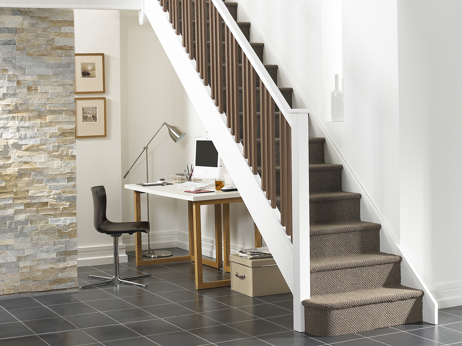 View the full range of staircases