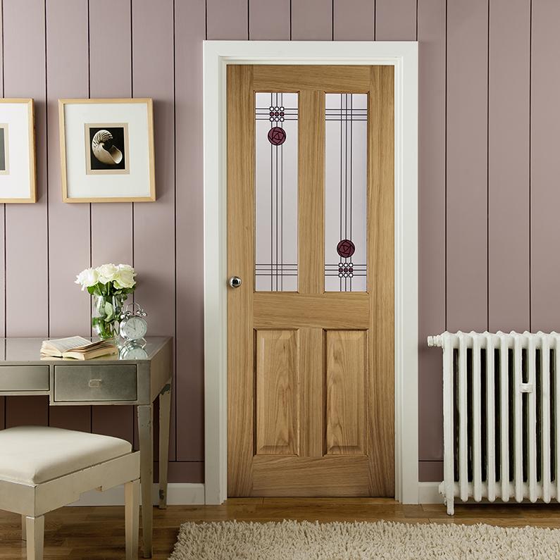Internal Doors Interior Doors Jeld Wen